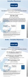 Intertek2