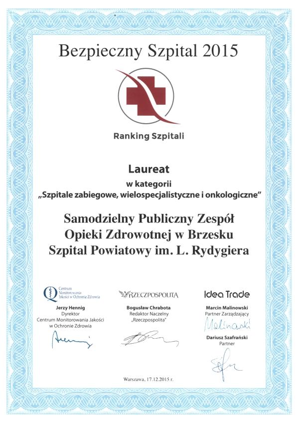 ranking_szpitali2015
