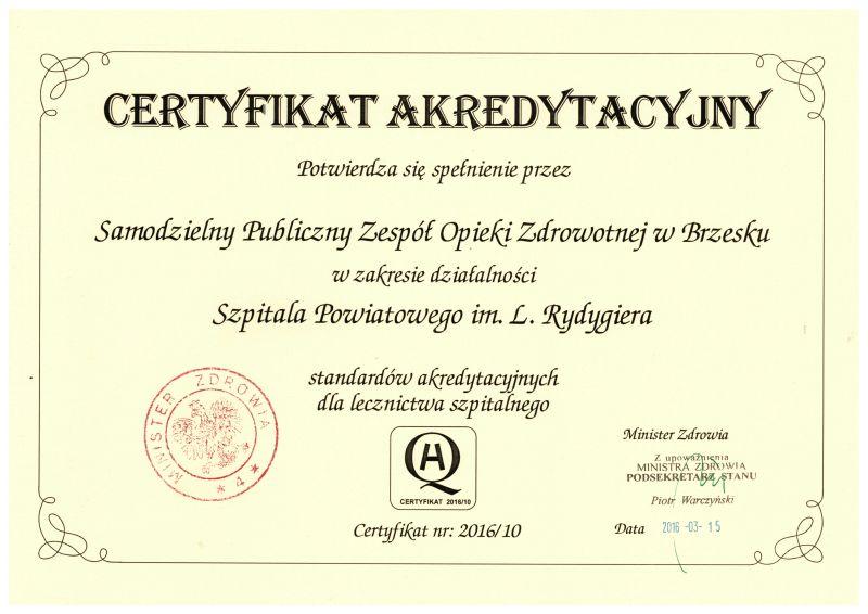 Certyfikat_2016