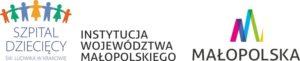 loga_szczepienie1