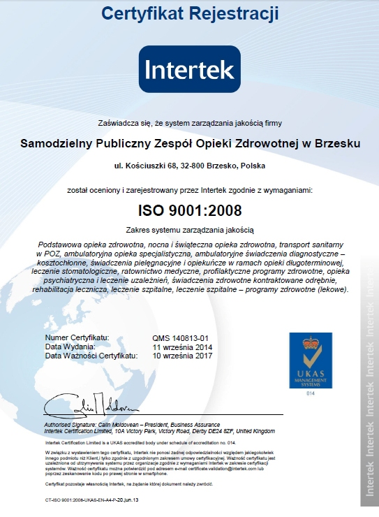 Intertek 2