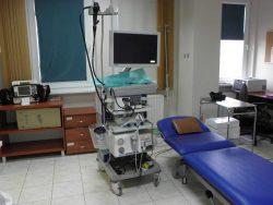 Trwa program profilaktyki raka jelita grubego