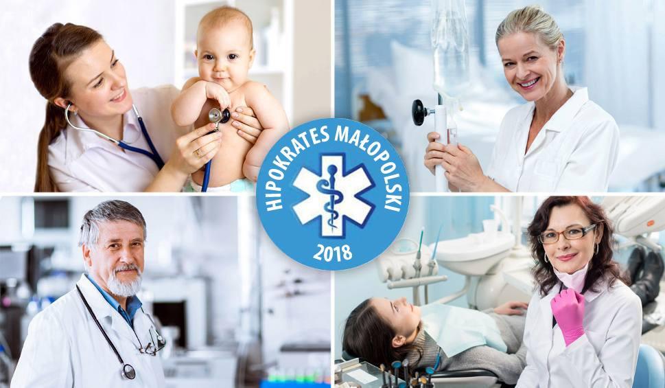 Nominacje dla pracowników brzeskiego szpitala