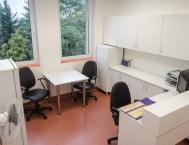 Gabinet Poradni Chirurgicznej