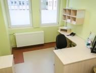 Gabinet Poradni Urazowo-Ortopedycznej