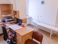 Gabinet Poradni Neurologicznej