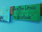 Szkoła w Oddziale Dziecięcym