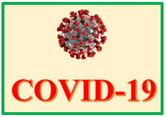 Informacja dla pacjentów do komercyjnych badań w kierunku COVID-19